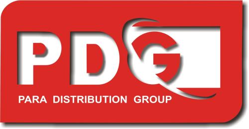 PDG - Distributie produse parafarmaceutice